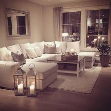 living room decor with sectional. Living Room Sectional Ideas Unique Design F Sets Home Decor Cozy With R