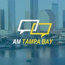 AM Tampa Bay - Newsradio WFLA Podcasts