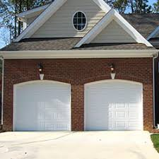 Garage Door Repair in Holiday FL - Reviews