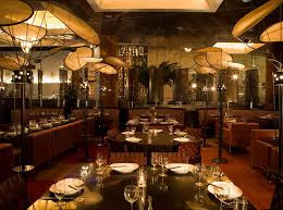 verandah lighting. Luxury Interior Design With Mediterranean Style Of Verandah Restaurant, Las Vegas Lighting Accent