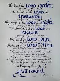 Happy Church Anniversary Scripture Clip Art
