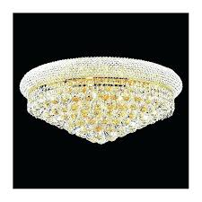 lamps plus ceiling light contemporary and traditional chandeliers lights bathroom large size of flush mount kitchen
