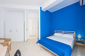 bari bedroom furniture. Bright And Confortable Bedroom In Really Nice Luminous Share Bari Furniture
