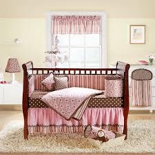 drawers charming designer crib bedding 34 fabulous 19 girl baby sets karista bear for your tiny