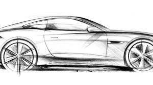Car Sketch Images Download