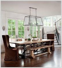 captain chairs for dining table