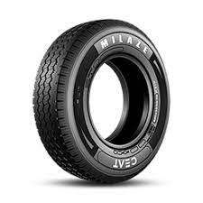 Mrf Tyre Pressure Chart Msil Omni Tyres Price Size Tyre Pressure Ceat