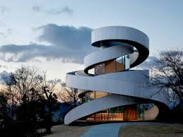 cool architecture buildings. Simple Cool Cool Architecture Buildings New At Best 2 AD The Coolest On Planet Throughout L