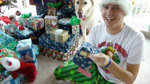 christmas 2014. Plain 2014 Throughout Christmas 2014 H
