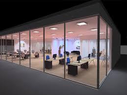 hemera lighting. Hemera Lighting. Energy-saving Lighting Solutions In Singapore+ From Opto-electronic. N