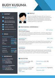 cv onlain cv online resume ideas