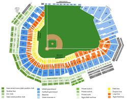 Fenway Park Seating Chart Cheap Tickets Asap