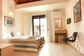 somnia furniture. Skiathos Somnia: ROOM Somnia Furniture