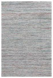 skip to the beginning of images gallery sari silk rugs rug pink textured grey