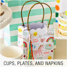 birthday party return gifts usa luxury first birthday return gift