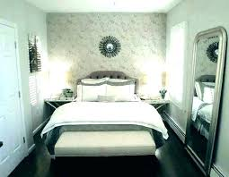 full size of small bedroom decorating ideas images master tiny for teenage girl decor amazing