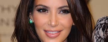makeup artist average salary 2016 mugeek vidalondon