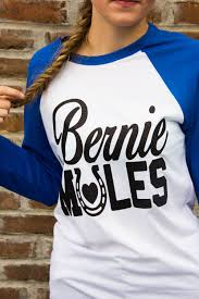 Designs For Homecoming Shirts Bernie Mules Homecoming Shirt Darling Custom Designs