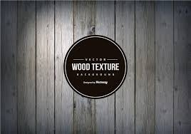 dark grey wood texture background dark wood texture46 wood