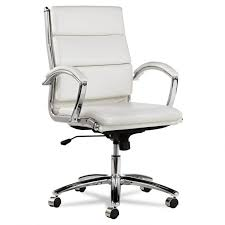 home depot office chairs.  home minimalist design on leather home office chair 46 depot  casters gorgeous inspiration white  for chairs