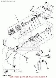 1983 d usa rear suspension buy original yamaha yz80 petition 1983 d usa rear suspension bigyau0970c 7 85ad c 07html yamaha yz80 engine diagram