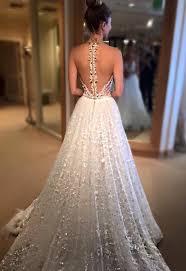 best 25 stunning wedding dresses ideas