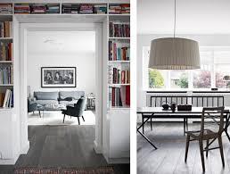 apartment design blog.  Design To Apartment Design Blog M