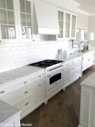 Small Picture 30 Modern White Kitchen Design Ideas and Inspiration Kitchen