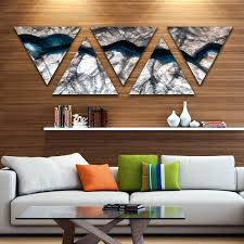 backlit wall art designart x27backlit mineral macrox27 contemporary triangle canvas wall art backlit canvas wall art backlit wall art  on diy backlit pallet wall art with backlit wall art parametric wall art manipulation backlit canvas