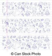 Spingクリップアートベクターグラフィック289 Spingepsクリップアート