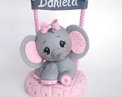 Pink Elephant Baby Shower Ideas  Elephant Shower  Pinterest Elephant Themed Baby Shower For Girl