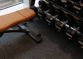 these elite rolls provide excellent force reduction and ball rebound choose from six standard rubber flooring colors or ask about custom color options