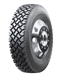 off road truck tires. Modren Truck Sailun S758 Product Sheet  High Res Photo Commercial Truck Tire Catalog Intended Off Road Tires