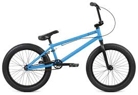 <b>Велосипед</b> BMX <b>Format 3214</b> (<b>2020</b>) — купить по выгодной цене ...