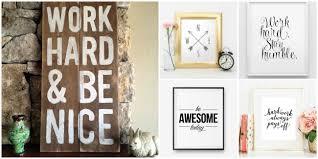 office decor inspiration. Decor Office Inspiration A