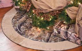 Red And White Christmas Tree Skirt  Christmas Crafts  Pinterest Christmas Tree Skirt Clearance