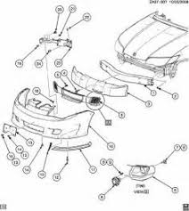 similiar saturn engine parts diagram keywords saturn ion parts diagram in addition 2006 saturn ion 2 engine diagram