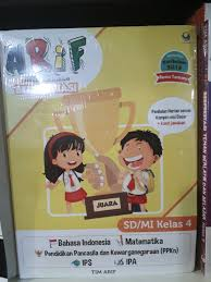 Maybe you would like to learn more about one of these? Kunci Jawaban Tantri Basa Kelas 4 Revisi Sekolah