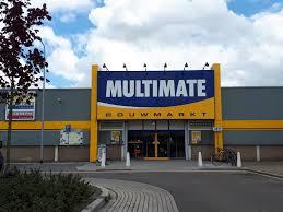Multimate Eindhoven Indebuurt Eindhoven
