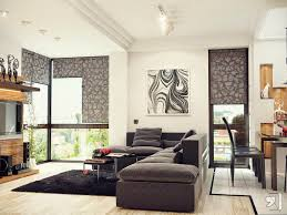 Leather Couch Living Room Design Living Room Ideas To Match Black Sofa Best Living Room 2017