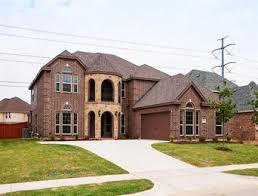new homes in grand prairie. Delighful New Custom Design  Mira Lagos Grand Prairie Texas First Homes With New In Prairie