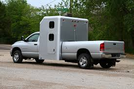 Image result for dodge hotshot stand up sleeper