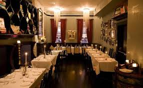 best private dining rooms in nyc. Dining Room: Private-dining-room-nyc-unique-with-photos Best Private Rooms In Nyc