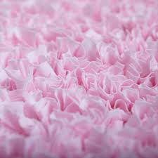 excellent pink gy raggy rug the rug market rosenberryrooms for pink area rug modern