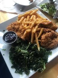 civil kitchen springfield restaurant reviews phone number photos tripadvisor