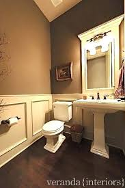 powder room paint ideas traditional with half bath r52 room