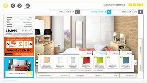 Ikea Schlafzimmer Planer Best Of Bett Von Ikea Zum 53 Modern Cool