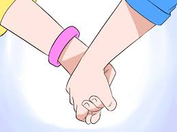 how to get your crush to like you for kids