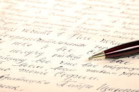 Tips For Writing College Essays Top Ten Tips For Writing A College Essay Link For Counselors