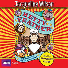 Now tracy beaker is a mum, and this marvellous tale, narrated by her daughter jess, introduces the spirited character to a new generation of readers. My Mum Tracy Beaker Audiobook By Jacqueline Wilson Audible In